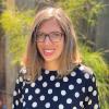 Nina Harvey Schatmeier, AICP, 40
